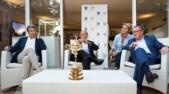 Ryder Cup 2022, Montali: «Garanzie entro 15 giorni o rischiamo di perderla»