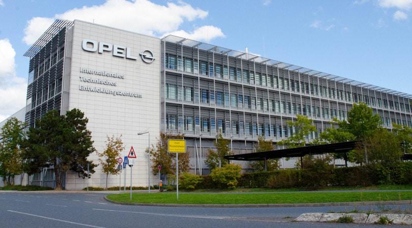 PSA-Opel, è fatta: lunedì l'annuncio. GM-FCA, ricominciamo?