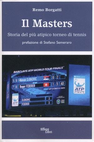 Quel Mondiale di calcio mai giocato e la storia del Masters di Tennis