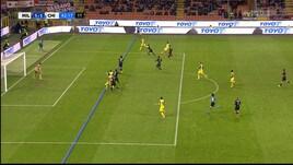 Milan-Chievo 3-1: tutti gli episodi da moviola