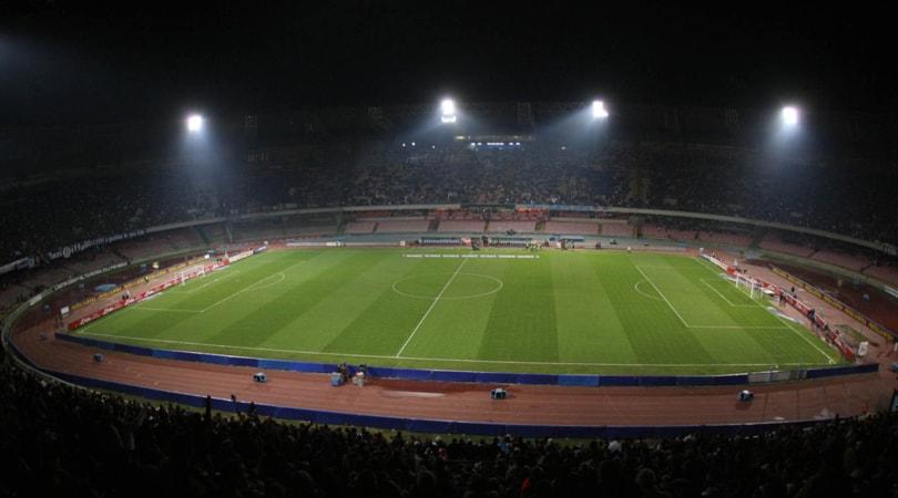Image Result For En Vivo Stream Manchester United Vs Psg En Vivo Stream Online Match