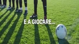Back the Wistleblowers: Giroud, Cech e Monreal nelle vesti di arbitro
