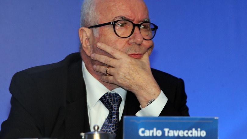 Lega Serie A, Tavecchio nuovo commissario:«Riformeremo lo statuto»