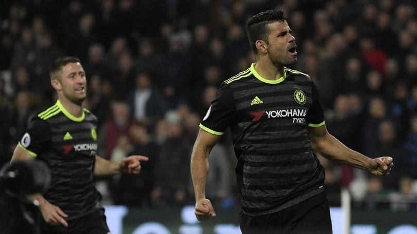 Fa Cup: Chelsea-United, quote e precedenti dicono «1»