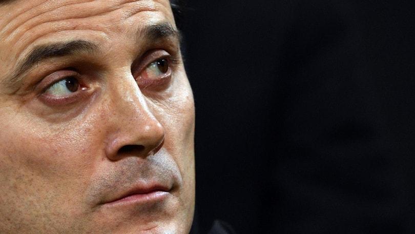 Serie A, Juventus-Milan: il colpo rossonero vale 8,00