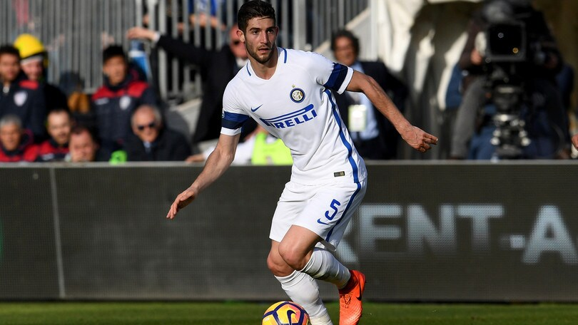 Serie A: Inter-Atalanta, Pioli avanti a 1,80