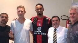 Brasile, ex portiere del Flamengo fece a pezzi l'amante: oggi firma per il Boa Esporte