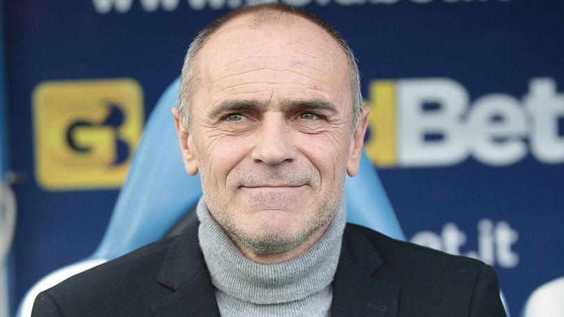 Serie A, crolla l'Empoli: Martusciello a quota esonero