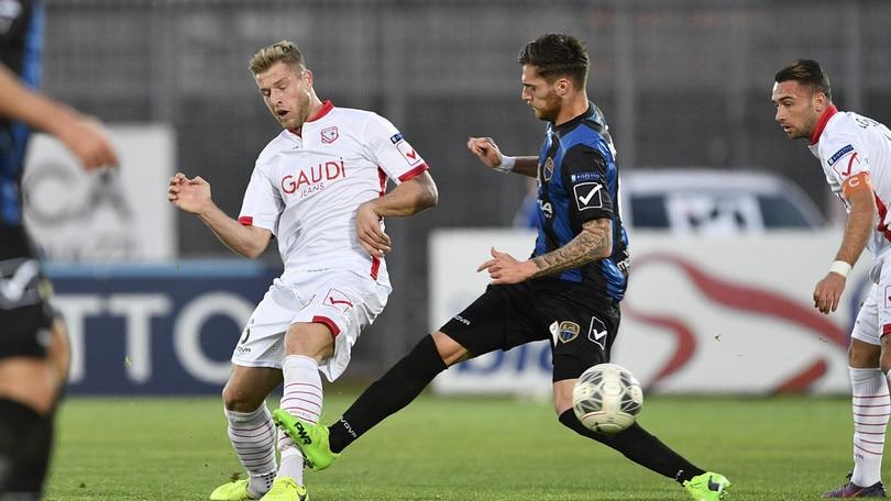 Calciomercato Parma, ufficiale: ecco Gagliolo