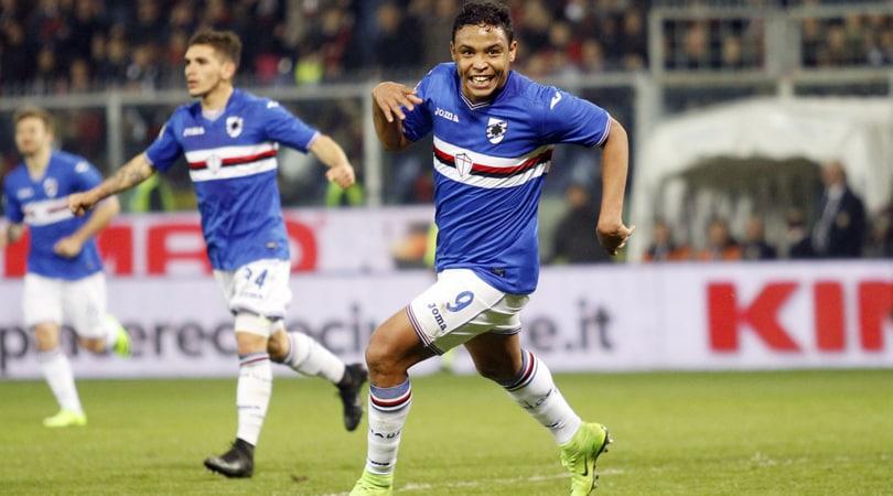 Lazio, Tare a Milano per discutere di Biglia e Keita