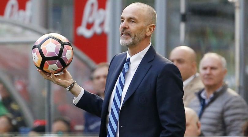 Inter, Tronchetti Provera e la rinascita nerazzurra:
