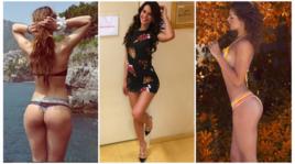 Antonella Fiordelisi alla Domenica Sportiva: «La Salernitana nel mio cuore»