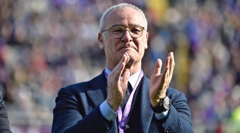 Leicester, Ranieri scagiona i giocatori: «Non posso credere che siano stati loro»