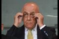 Calciomercato: «Real Madrid, Perez voleva ingaggiare Galliani»