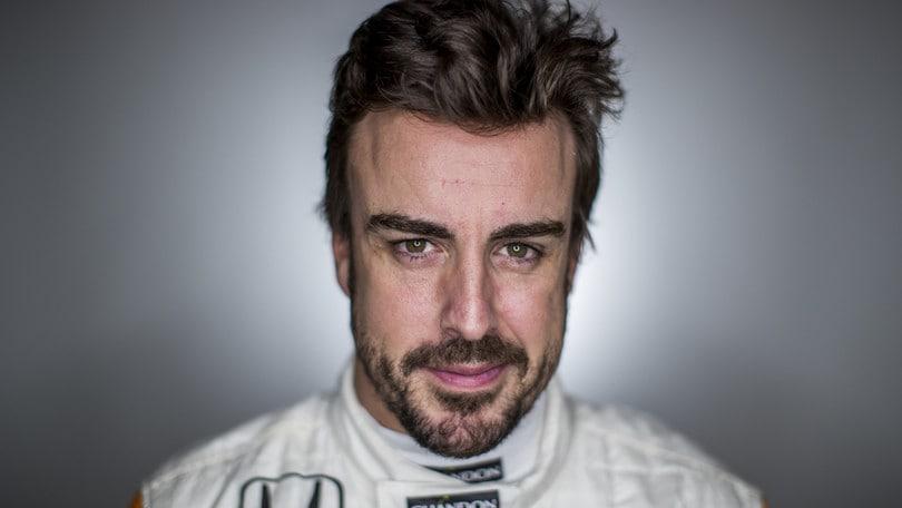 F1 McLaren, Boullier: «Rinnovo per Alonso? Nessuna novità»