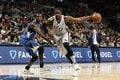 NBA, Aldridge torna in campo: risolto il problema cardiaco
