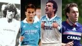 Il Napoli dei tifosi: scegliete il vostro miglior difensore