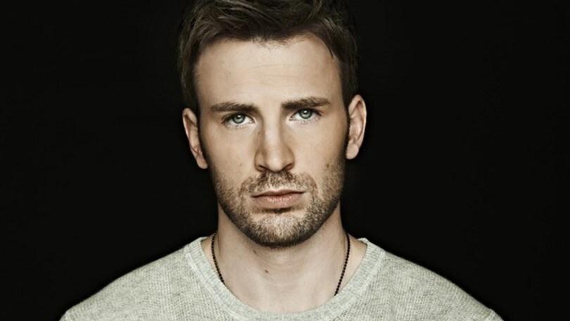 Chris Evans: basta Captain America dopo Avengers 4