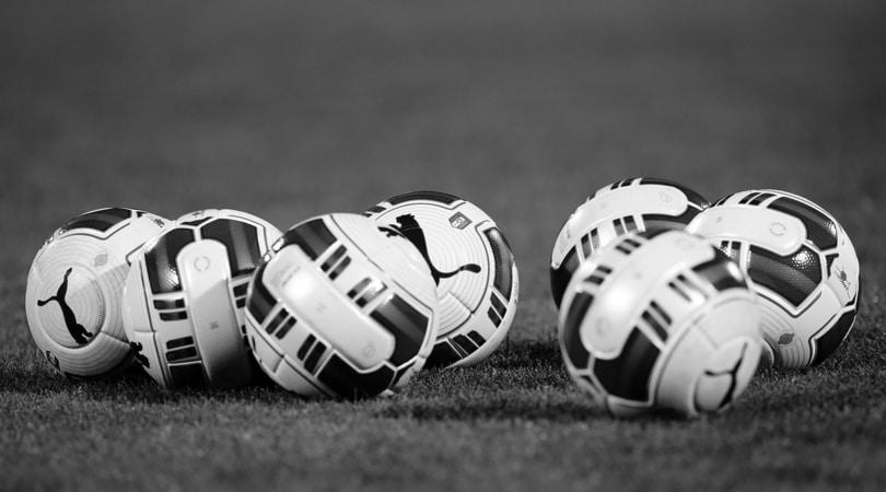 Nola, De Lucia: «Ai playoff senza porci limiti»