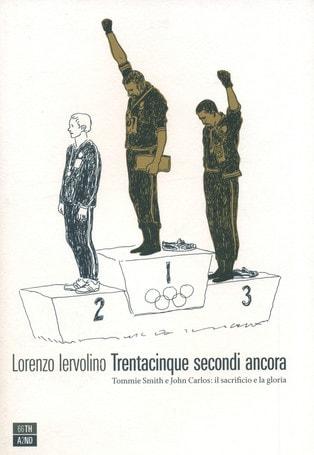 L'almanacco del calcio mondiale e quei pugni chiusi sul podio dei 200 a Città del Messico