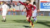Calciomercato Lecce, torna Legittimo. Drudi passa al Trapani