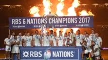 Sei Nazioni, Inghilterra ko con l'Irlanda: niente record