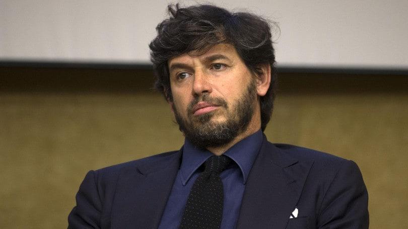 Coronavirus, Albertini contro Inzaghi: