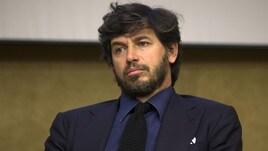 Milan, senti Albertini: «Tornare in rossonero? Magari»