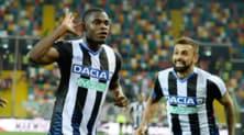 Calciomercato Fiorentina, per l'attacco Zapata più Simeone