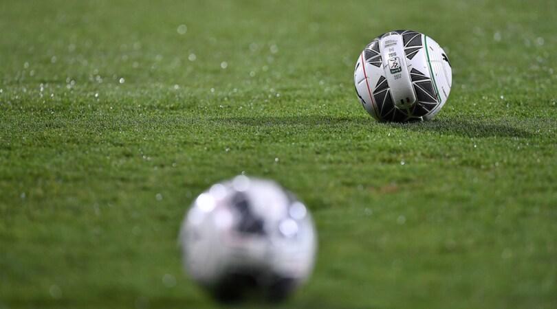 Titolare in cambio di sesso: arresti nel calcio giovanile a Torino