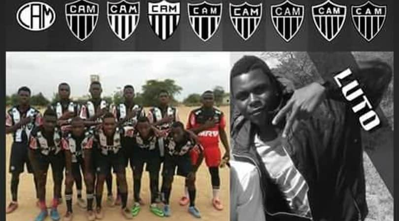 Mozambico: calciatore 19enne muore mangiato da un coccodrillo