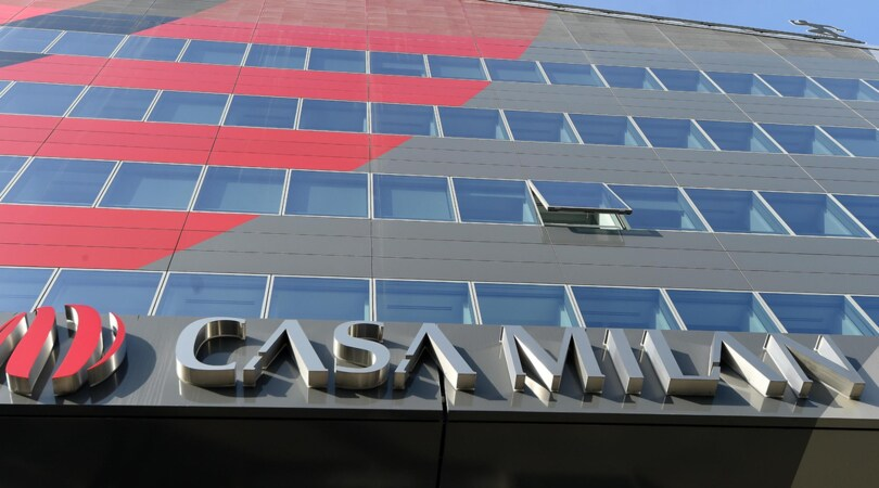 Closing Milan: caparra entro fine settimana o salta l'affare