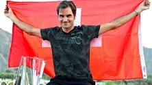 Tennis, Federer e Nadal: per i bookie sono da primo posto nel ranking