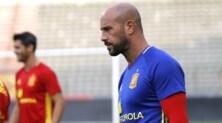 Mondiali 2018, Spagna: Reina non ce la fa, convocato Arrizabalaga