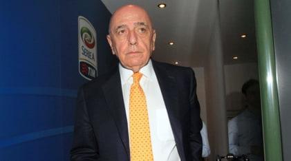 Lega Serie A, le big lasciano l'assemblea: «Frattura insanabile»
