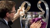 Champions League, è ufficiale: quattro italiane dalla stagione 2018/2019