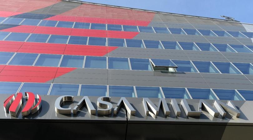 Cessione Milan, arrivati 20 milioni: il resto della caparra atteso entro venerdì