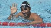Nuoto, Magnini: «Questo potrebbe anche essere il mio ultimo anno»