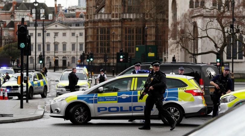 Attentato Londra: domenica tributo alle vittime prima di Inghilterra-Lituania
