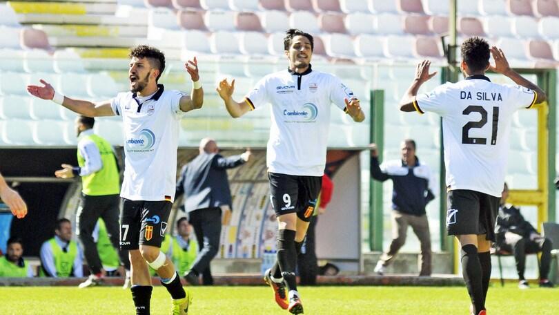 Lega Pro Messina, Calcioscommesse: «Massima fiducia nella giustizia»