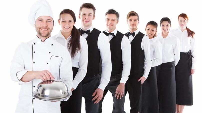 MangiaeBevi premia il meglio della ristorazione
