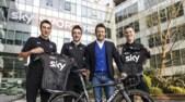Ciclismo Cup: segui LIVE la Coppi&Bartali