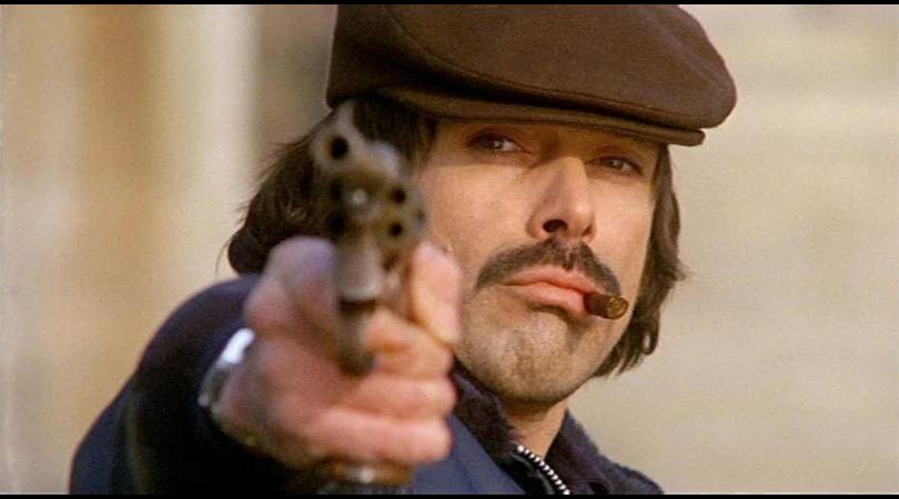 """Lutto nel cinema: è morto Tomas Milian, l'indimenticabile """"Monnezza"""""""