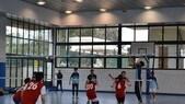 Volley Scuola: nell'Open Maschile vola il Majorana