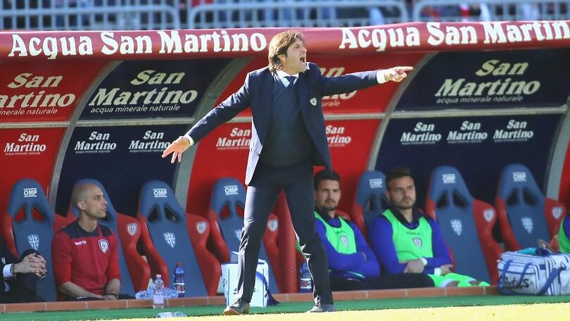 Calciomercato Cagliari, Pak Yong Gwan è il secondo nord-coreano