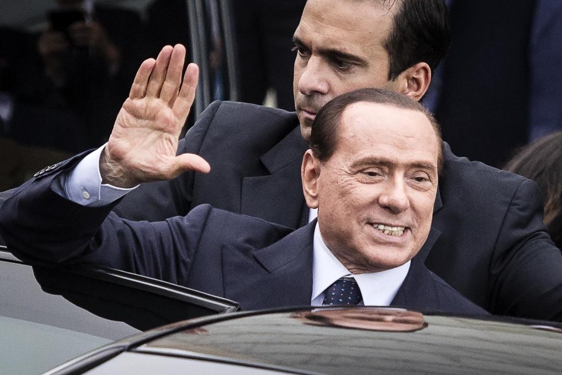 Milan, versamento da 30 milioni di euro: si chiude il 14 aprile