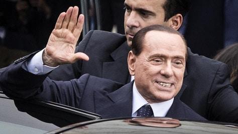 Milan, è ufficiale: closing vicino, pronti i fondi