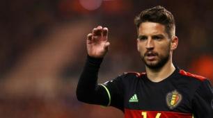 Mondiali2018: Belgio-Grecia 1-1, una sfida tutta italiana