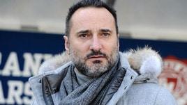 Calciomercato, Setti risponde a Cassano: «Siamo basiti, Verona merita più rispetto»