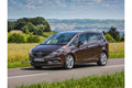 "Opel Zafira, la monovolume ""flessibile"": la prova"